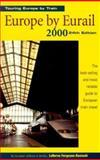 Europe by Eurail 2000, LaVerne Ferguson, 0762705019