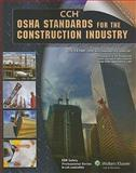 OSHA Standards for the Construction Industry, Gershon, Laurel, 0808025015