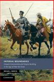 Imperial Boundaries : Cossack Communities and Empire-Building in the Age of Peter the Great, Boeck, Brian J., 1107695015