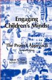 Engaging Children's Minds, Lilian G. Katz and Sylvia C. Chard, 1567505015
