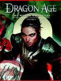 Dragon Age: the World of Thedas Volume 2, Various, 1616555017