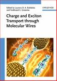 Charge and Exciton Transport Through Molecular Wires, , 3527325018