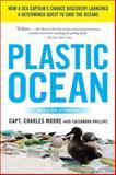 Plastic Ocean 9781583335017