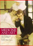 Medicine and Art, Emery, Alan E. H. and Emery, Marcia L. H., 1853155012