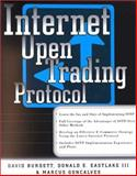 Internet Open Trading Protocol, Eastlake, Donald, 0071355014