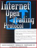 Internet Open Trading Protocol, Eastlake, Donald, 0071355014