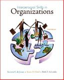 Interpersonal Skills in Organizations 9780073405018