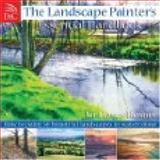 The Landscape Painter's Essential Handbook, Joe Francis Dowden, 0715325019