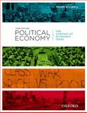 Political Economy 3rd Edition