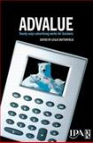 AdValue : Twenty Ways Advertising Works for Business, , 0750655011