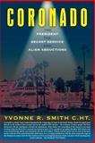 Coronado, Yvonne Smith C.Ht., 149919501X
