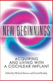 New Beginnings, , 1939125014