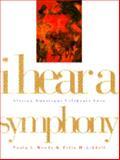 I Hear a Symphony, Felix H. Liddell, 0385475020