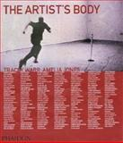 The Artist's Body, Tracey Warr, 0714835021