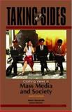 Clashing Views in Mass Media and Society, Alexander, Alison and Hanson, Jarice, 0073515027