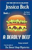 A Deadly Beef, Jessica Beck, 1480235024