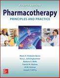 Pharmacotherapy Principles and Practice, 4E 4th Edition