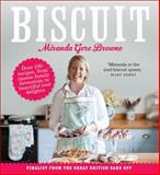 Biscuit, Miranda Gore Browne, 009194502X