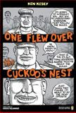One Flew over the Cuckoo's Nest, Ken Kesey, 0143105027