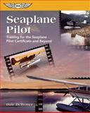 Seaplane Pilot, Dale De Remer, 1560275022