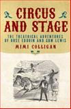 Circus and Stage, Mimi Colligan, 1922235024