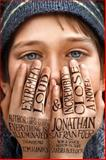 Extremely Loud and Incredibly Close, Jonathan Safran Foer, 0547735022