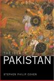 The Idea of Pakistan, Cohen, Stephen Philip, 0815715021