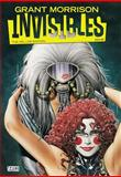 The Invisibles, Grant Morrison, 1401245021