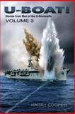 U-Boat! (Vol. III), Harry Cooper, 1456555022
