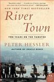 River Town, Peter Hessler, 0060855029