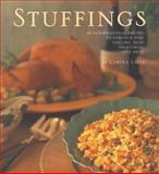 Stuffings, Carole Lalli, 0067575021