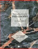 Introduction to Philosophy, Feldman, 0070205027