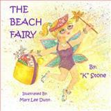 The Beach Fairy, K. Stone, 1492945021