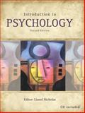 Introduction to Psychology, , 1919895027