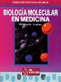 Biología Molecular en Medicina 9789681855024