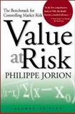 Value at Risk : The New Benchmark for Managing Financial Risk, Jorion, Philippe, 0071355022