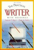 Practical Writing with Readings, Bailey, 015505502X