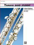 Flute, John Kinyon and John O'Reilly, 0739015028