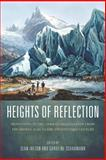 Heights of Reflection : Mountains in the German Imagination from the Middle Ages to the Twenty-First Century, , 1571135022