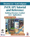 JNDI API Tutorial and Reference 9780201705027