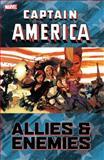 Captain America, Kathyrn Immonen, 0785155023