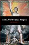 Blake. Wordsworth. Religion, Roberts, Jonathan, 082642502X