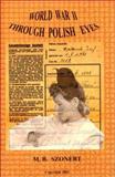 World War II Through Polish Eyes, Szonert-Binienda, Maria, 0880335025