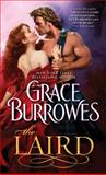 The Laird, Grace Burrowes, 1402295022