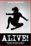 Alive!, Brian Rossiter, 1483935027