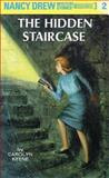 The Hidden Staircase, Carolyn Keene, 0448095025