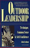 Outdoor Leadership 1st Edition