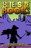 Bite-Size Books - May 2014, Joey Corpora, 1494985020