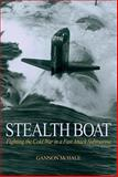 Stealth Boat, Gannon McHale, 1591145023
