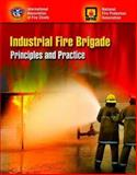 Industrial Fire Brigade 9780763735029